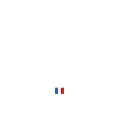 Number one brand in France